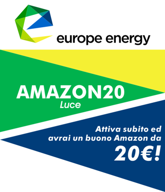 Immagine indicativa offerta Amazon20