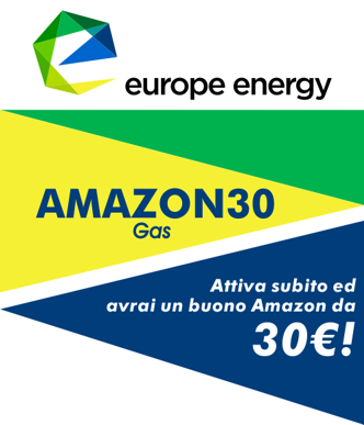 Immagine indicativa offerta Amazon30
