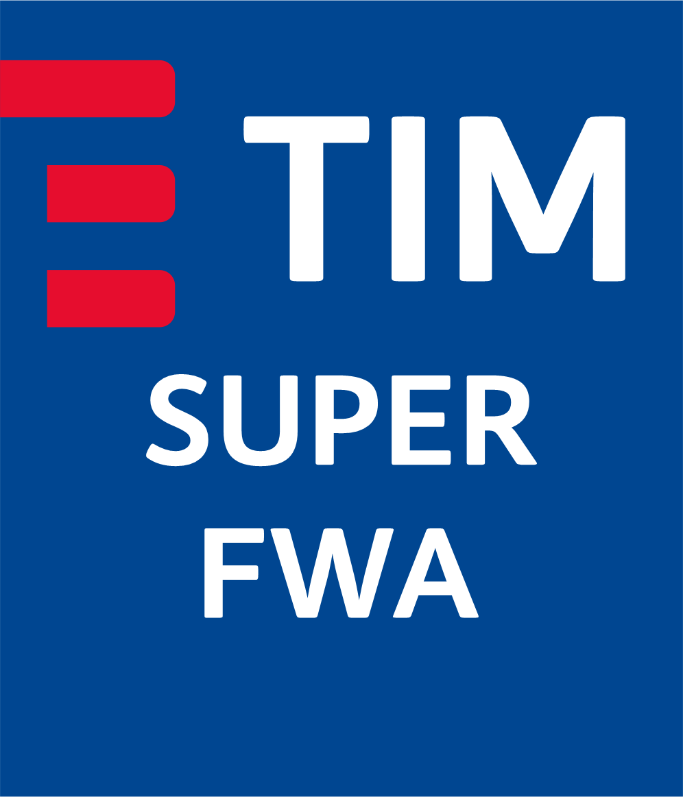 Offerta TIM SUPER FWA